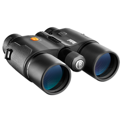 Bushnell fusion.png