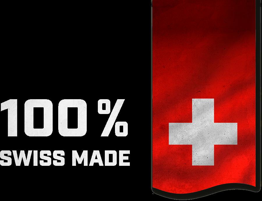 100prozent-swissmade_menzisport.png