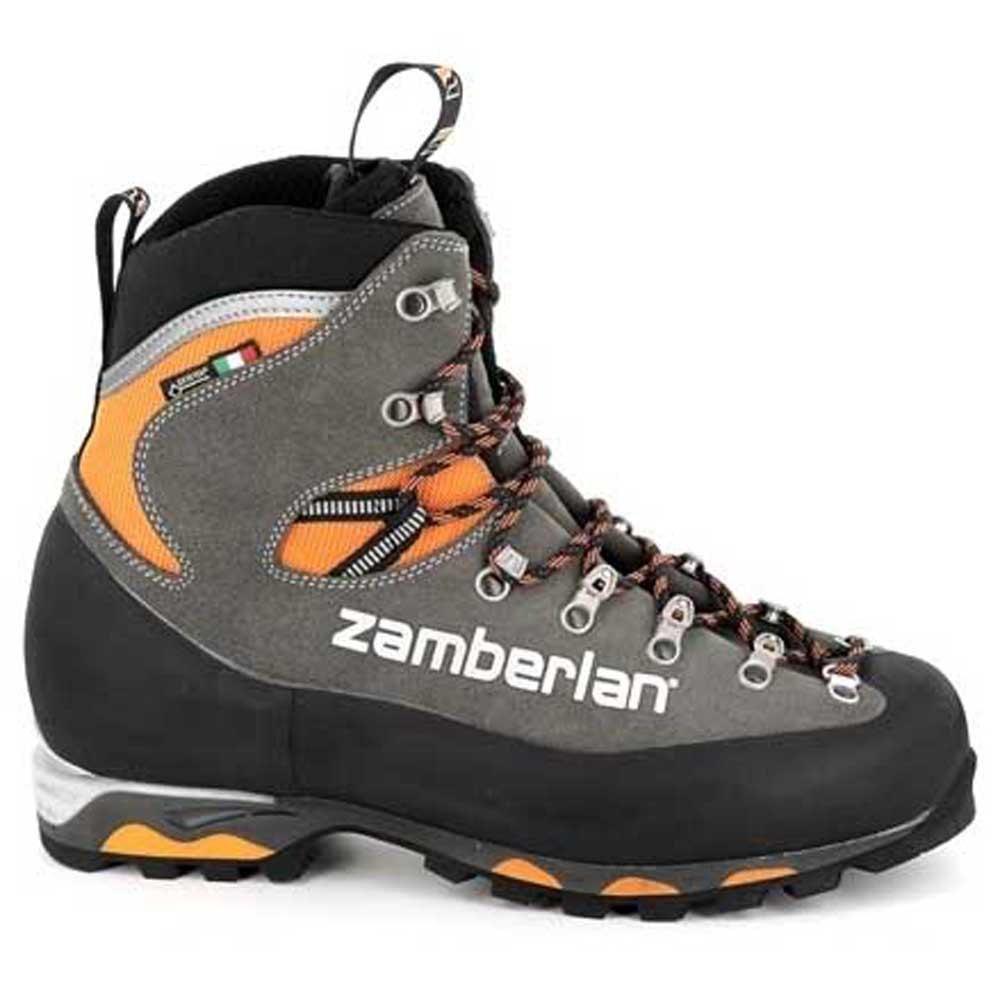 zamberlan-2092-mountain-trek-goretex-rr.jpg