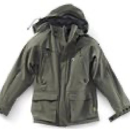 flurin_waterproof_jacket@2x.png