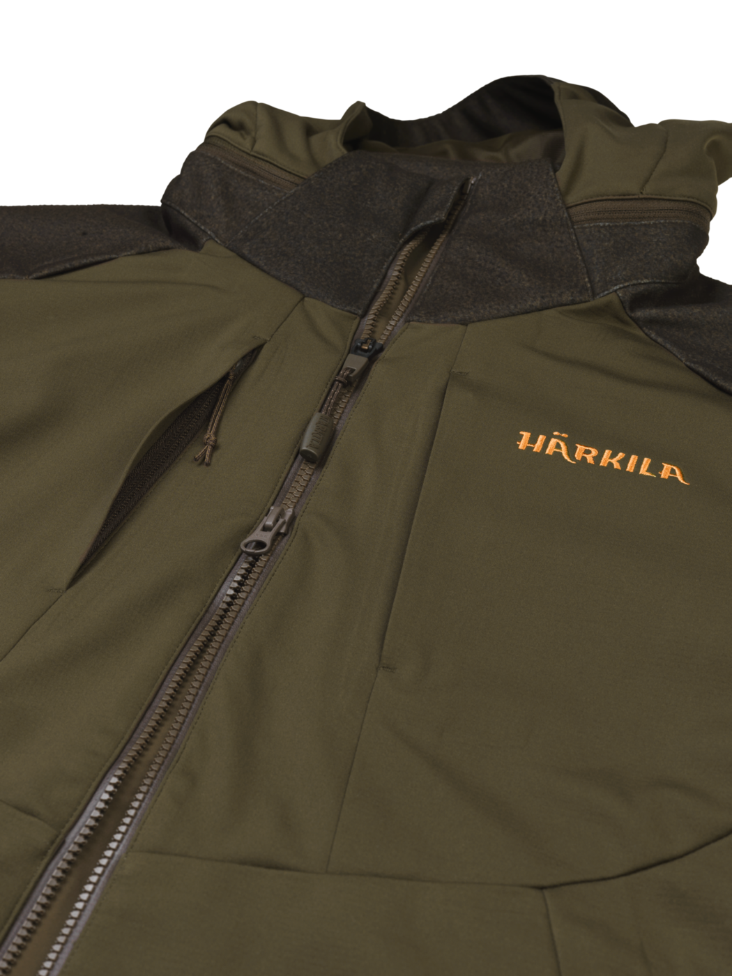 LHärkila Mountain Hunter Hybrid Jacke 2.png