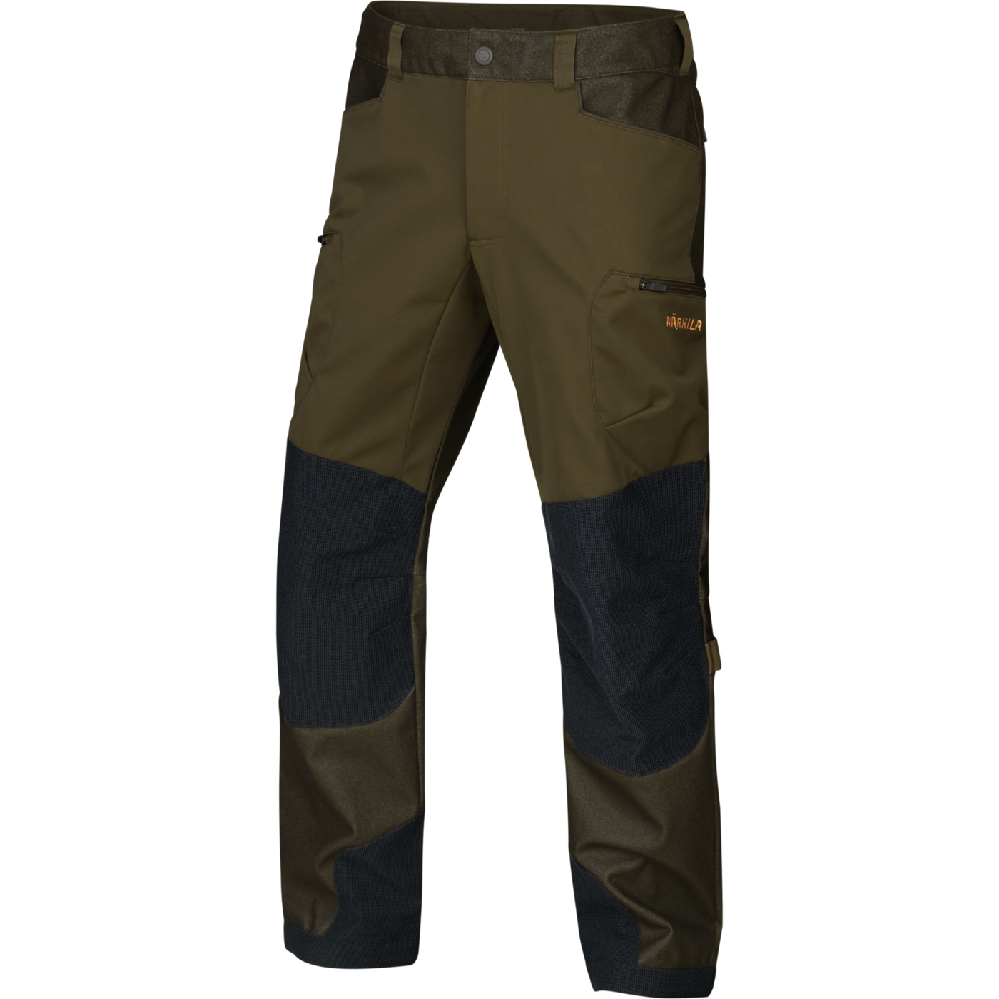 LHärkila Mountain Hunter Hybrid Hose.png