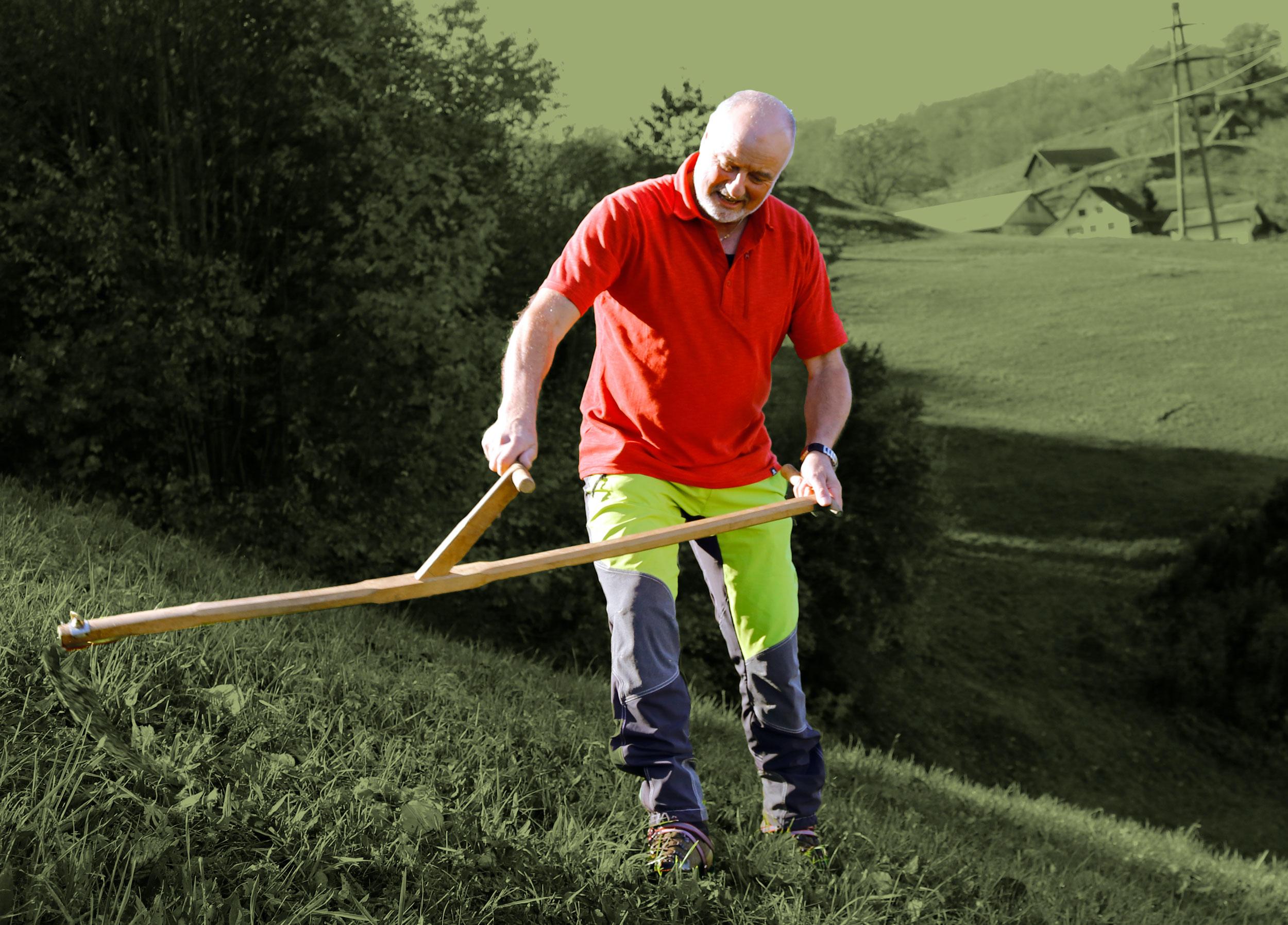 bergkralle_landwirtschaft.jpg