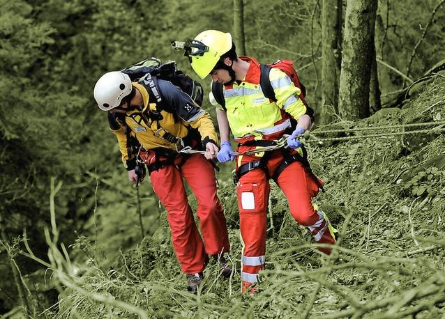 Alpine rettung.jpg
