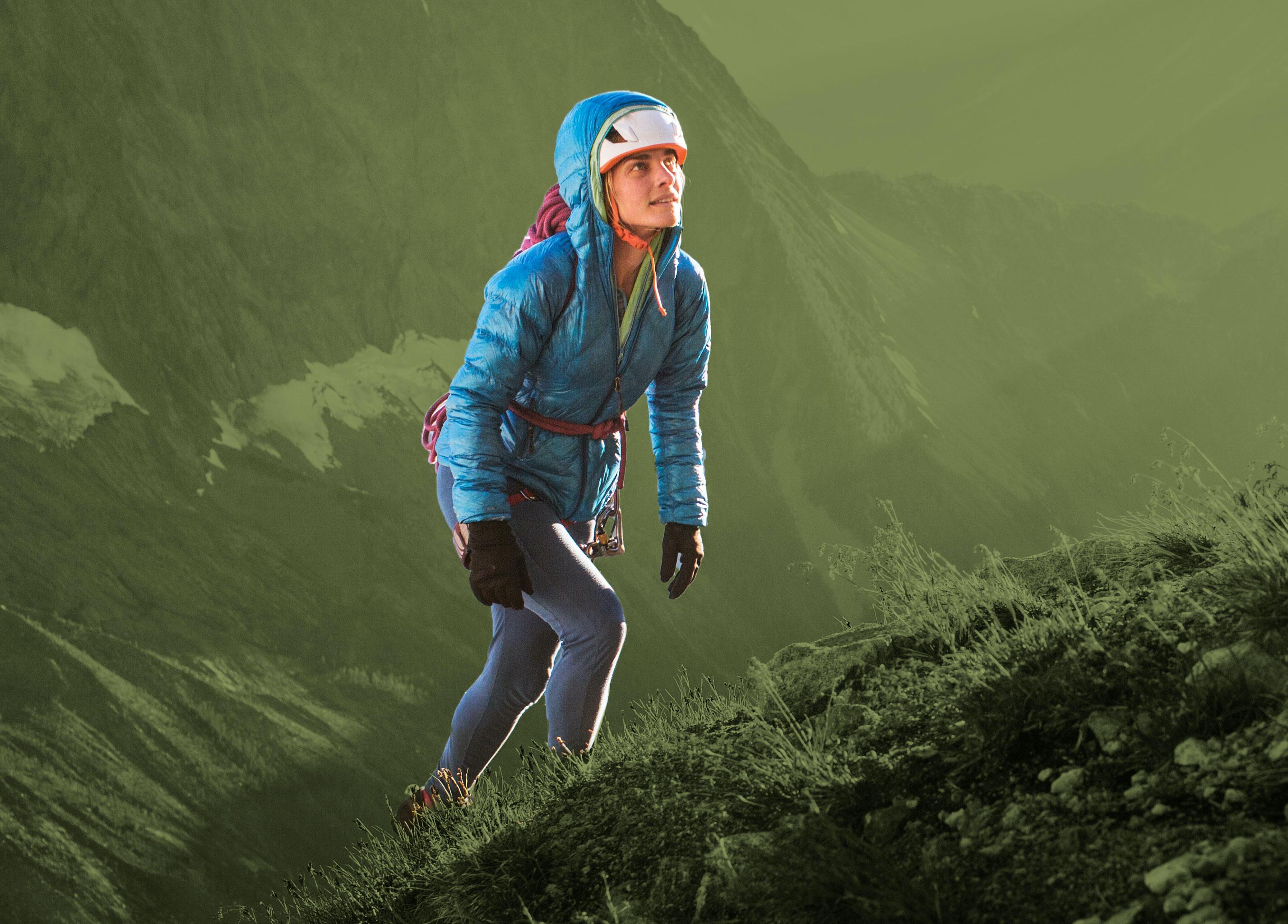 bergkralle_sport_freizeit.jpg