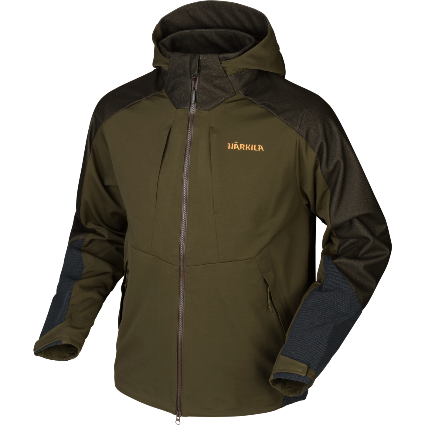 LHärkila Mountain Hunter Hybrid Jacke.png